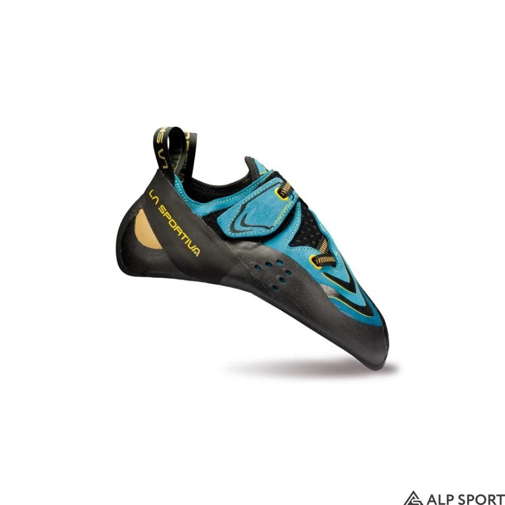 Скальные туфли La Sportiva Futura купить