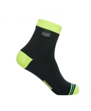 Водонепроницаемые носки DexShell Ultralite Biking купить