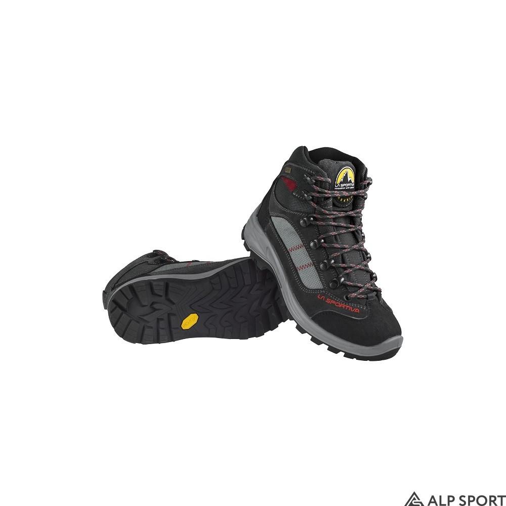 Ботинки La Sportiva Cornon GTX купить