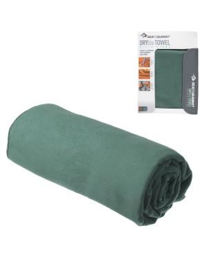 Полотенце Sea To Summit DryLite Towel S купить