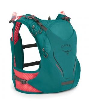 Рюкзак Osprey Dyna 6 купить