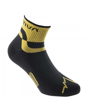 Термоноски La Sportiva Trail Running Socks купить