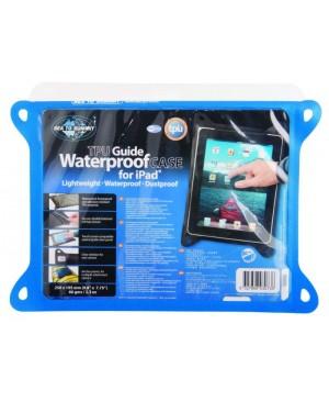 Гермочехол для планшета Sea To Summit TPU Guide W/P Case for iPad 25 х 19.5 см купить