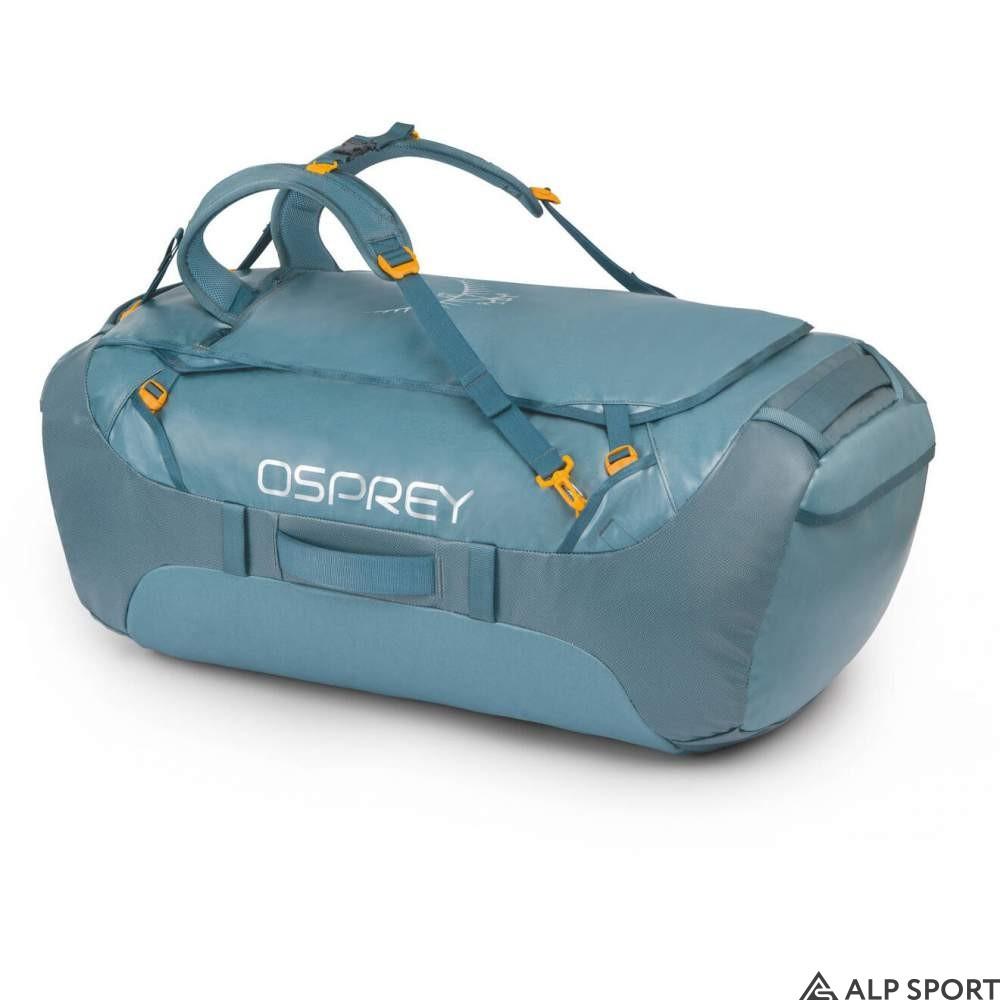 Сумка Osprey Transporter 130 купить