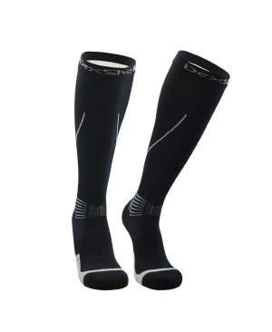 Носки водонепроницаемые Dexshell Mudder купить