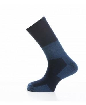 Носки Accapi Trekking Merino Hydro-R купить
