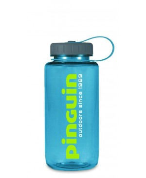 Фляга Pinguin Tritan Fat Bottle BPA-free 1 л купить