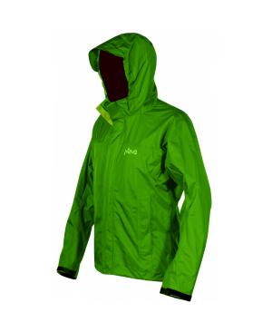 Куртка Neve Ultimate купить