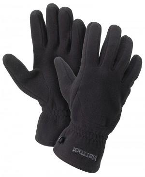 Перчатки Marmot Fleece Glove купить