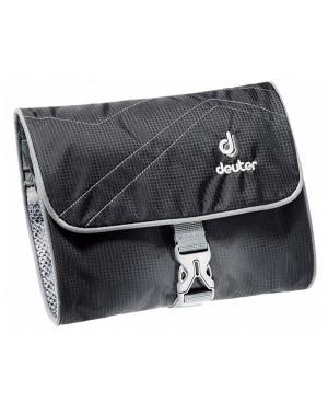 Косметичка Deuter Wash Bag I (2016) купить