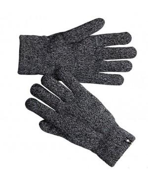 Перчатки Smartwool Cozy Glove купить