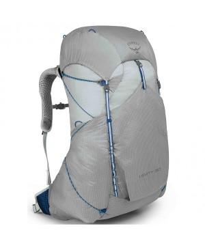 Рюкзак Osprey Levity 60 купить