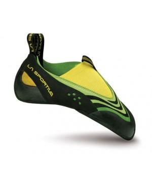 Скальные туфли La Sportiva Speedster купить
