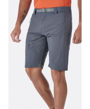 Шорты Rab Calient Shorts купить
