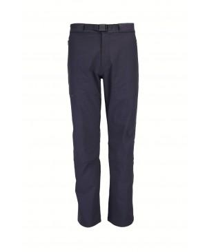 Штаны Rab Vector Pants купить