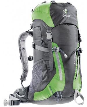 Рюкзак Deuter Climber купить