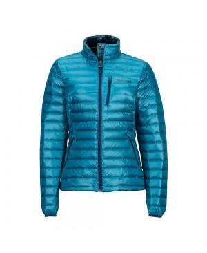 Куртка Marmot Women's Quasar Nova Jacket купить