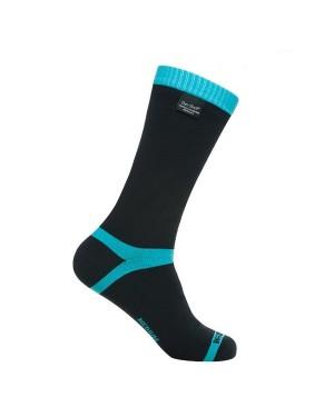 Водонепроницаемые носки Dexshell Coolvent купить