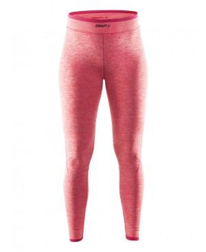 Термоштаны Craft Active Comfort Pants W купить