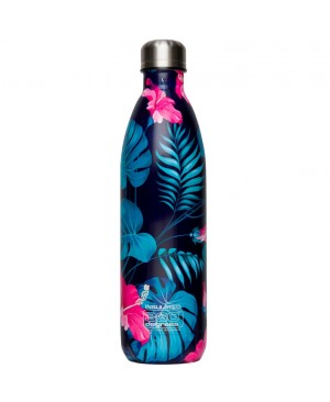 Термофляга Sea To Summit Soda Insulated Bottle 750 ml купить
