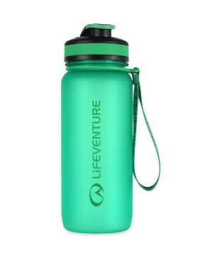 Фляга Lifeventure Tritan Bottle 0.65L купить