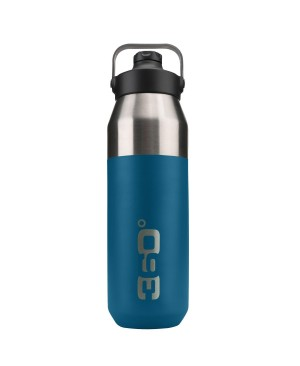 Бутылка Sea To Summit Vacuum Insulated Stainless Steel Bottle with Sip Cap 1,0 L купить