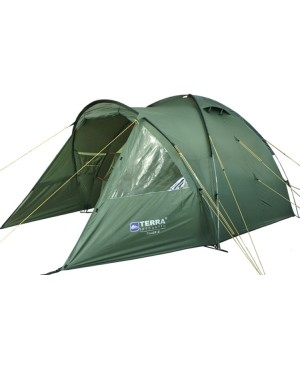 Палатка Terra Incognita Oazis 5 купить