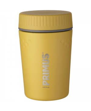 Термос для еды Primus TrailBreak Lunch jug 0,55 л