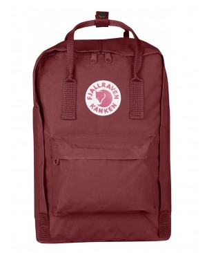 Рюкзак Fjallraven Kanken Laptop 15 купить