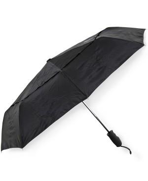 Зонт Lifeventure Trek Umbrella Medium купить