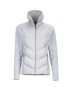 Куртка Marmot Women's Thea Jacket купить
