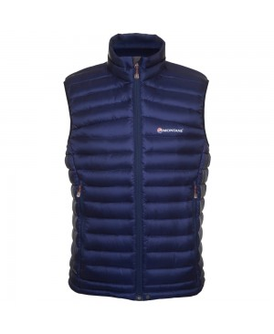 Жилет Montane Featherlite Down Vest купить