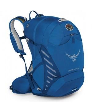 Рюкзак Osprey Escapist 32 купить