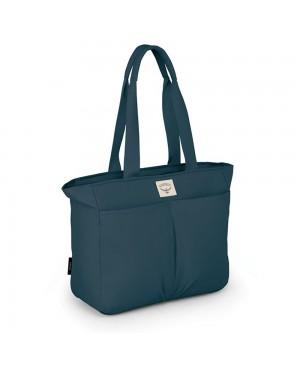 Сумка Osprey Arcane Tote Bag купить