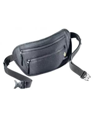Поясная сумка Deuter Neo Belt II купить