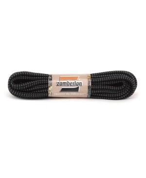 Шнурки Zamberlan круглые 175 см купить