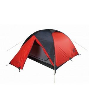 Палатка Hannah Covert 3 WS купить