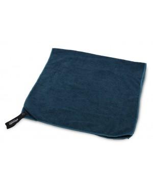 Полотенце Pinguin Terry Towel XL купить