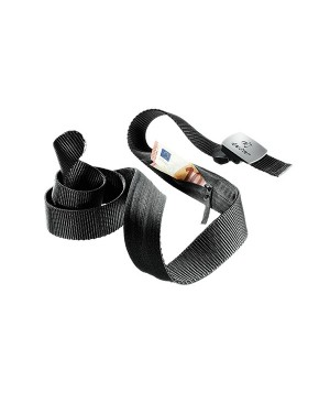 Ремень Deuter Security Belt купить
