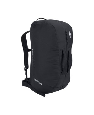 Рюкзак Black Diamond Stone Duffel 42 купити