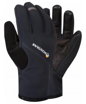 Перчатки Montane Windjammer Glove купить