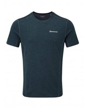 Футболка Montane Dart T-Shirt купить