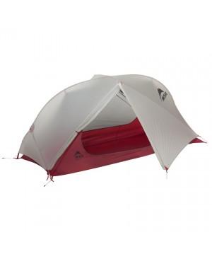 Палатка MSR FreeLite 1 купить