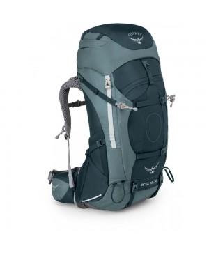 Рюкзак Osprey Ariel AG 65 купить