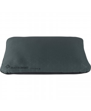 Подушка Sea to Summit FoamCore Pillow Large купити