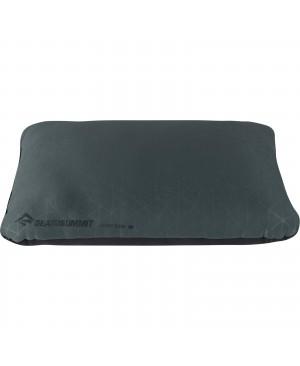 Подушка Sea to Summit FoamCore Pillow Large купити