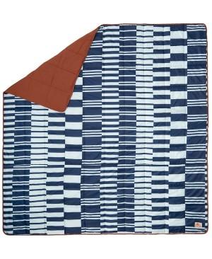 Ковдра Kelty Biggie Blanket купить