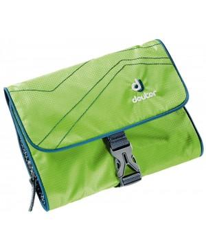 Косметичка Deuter Wash Bag I купить