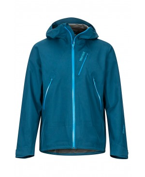 Куртка Marmot Knife Edge Jacket купить