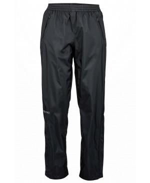 Штаны Marmot Women's PreCip Pant купить